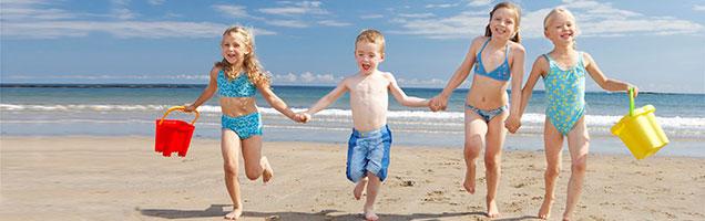 Urlaub für single mit 2 kindern Angebote für Singles mit Kindern oder Alleinreisende - Familotel